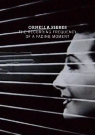 Sexauer_Publication_Ornella_Fieres_The_Recurring_Frequency_2018_Softcover