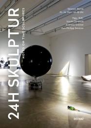 24h_Skulptur_Publication