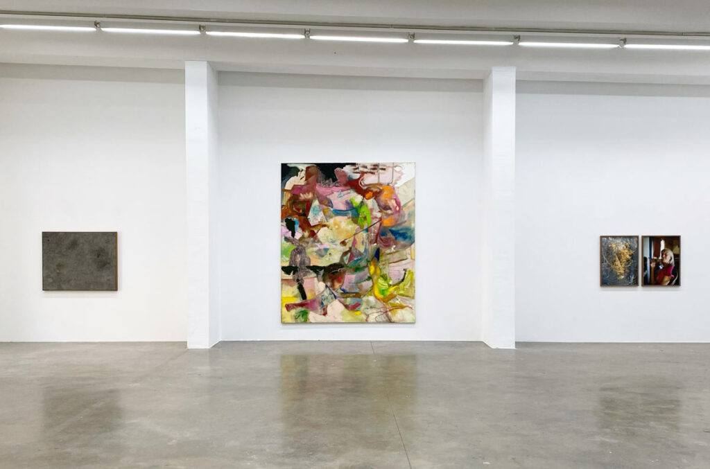 Come_Together_Exhibition_View_Sexauer_Gallery_Berlin