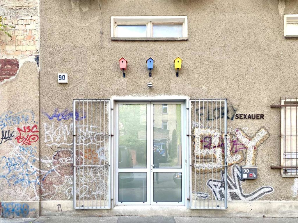 Come_Together_Sexauer_Gallery