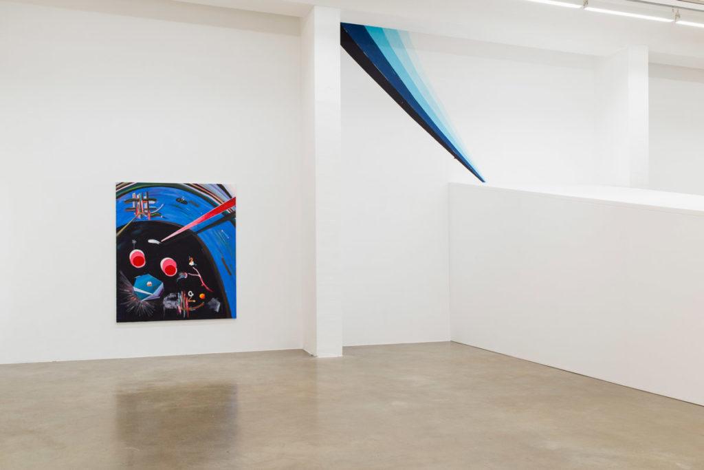 Philip_Grözinger_exhibition_view_Daisy_Bell_Sexauer_Gallery_Berlin