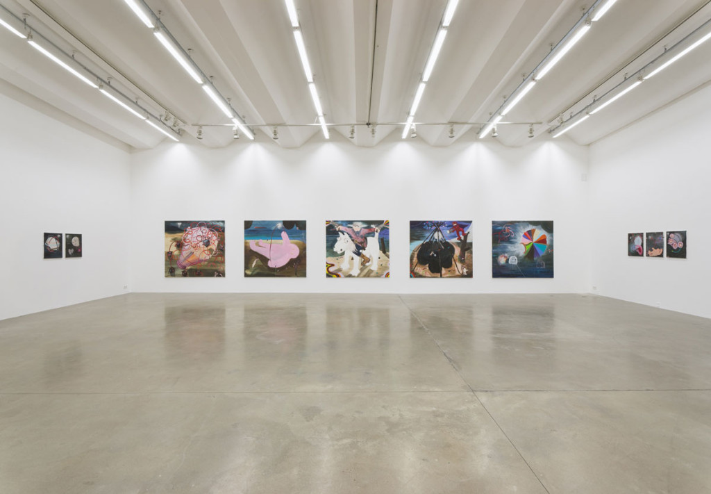 Philip_Grözinger_From_here_to_now_and_back_again_Exhibition_View_2016