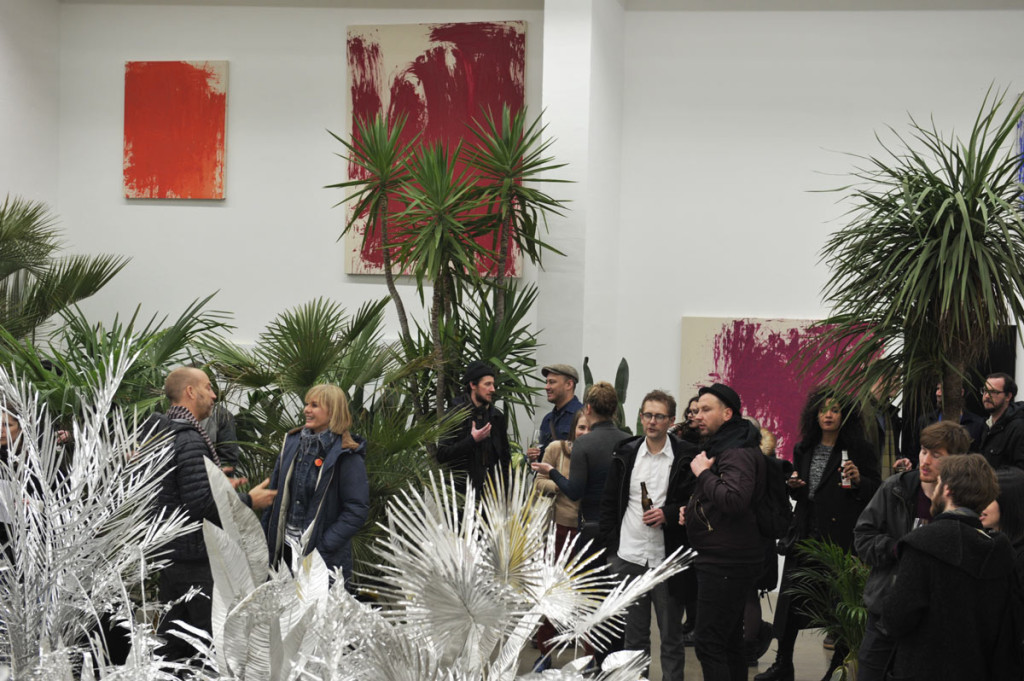 Opening_White_Cube_Jungle_2016