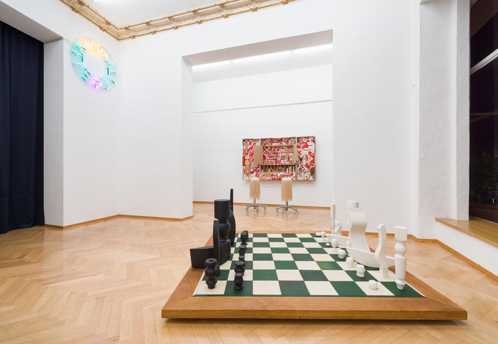 Interactions_6_Sexauer_Gallery_Berlin