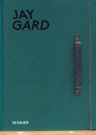 Jay Gard, Publication, 2013