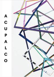 Publications_Christian_Achenbach_Acupalco
