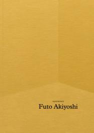 Publications_Futo_Akiyoshi_Adherence